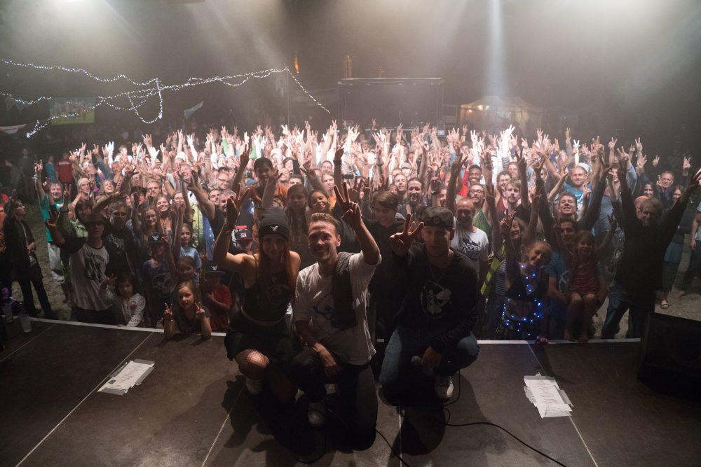 Pax Terra Musica 2020 - Das alternative Festival