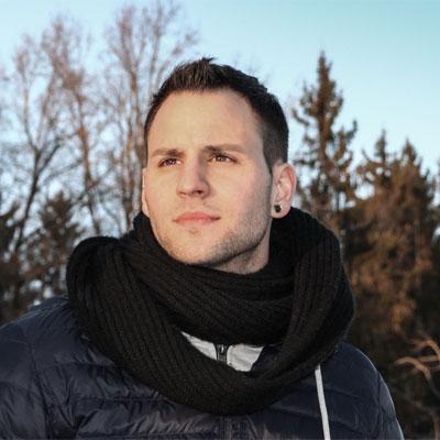 Pax-Terra-Musica-2020-Konstantin