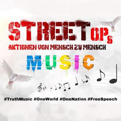 Pax-Terra-Musica-2020-StreetOps-Music