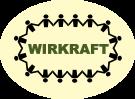 WIRKRAFT Logo